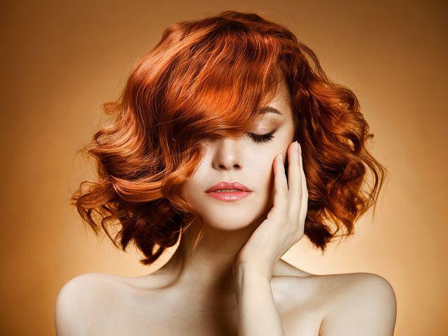 Protects the scalp from harmful chemicals. #hairshampoodisease #hairshampoocommercial #hairshampoomassage #hairshampoohomemade #hairshampoosideeffects #arganrain #arganrain #arganrainhairshampoo #arganrainbesthairshampoo #howtoshampoo #shampoonaturalhair #naturalshampoo #bestshampoo