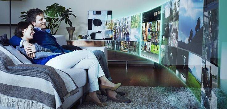 Panasonic prezintă gama de televizoare entry-level Viera LED 2014 din care vor face parte modele cu diagonale cuprinse între 32 și 50 inch