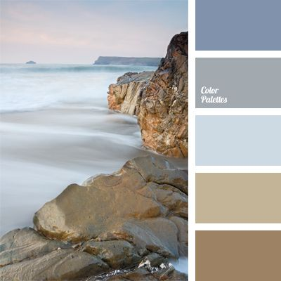 A romantic trip, a wedding or any other important life event will not go without gentle gray, white, and pale blue colors. Shades reflecting virginal purity will find their application at any event. Soft pastel colors fit perfectly into the wardrobe of any person.