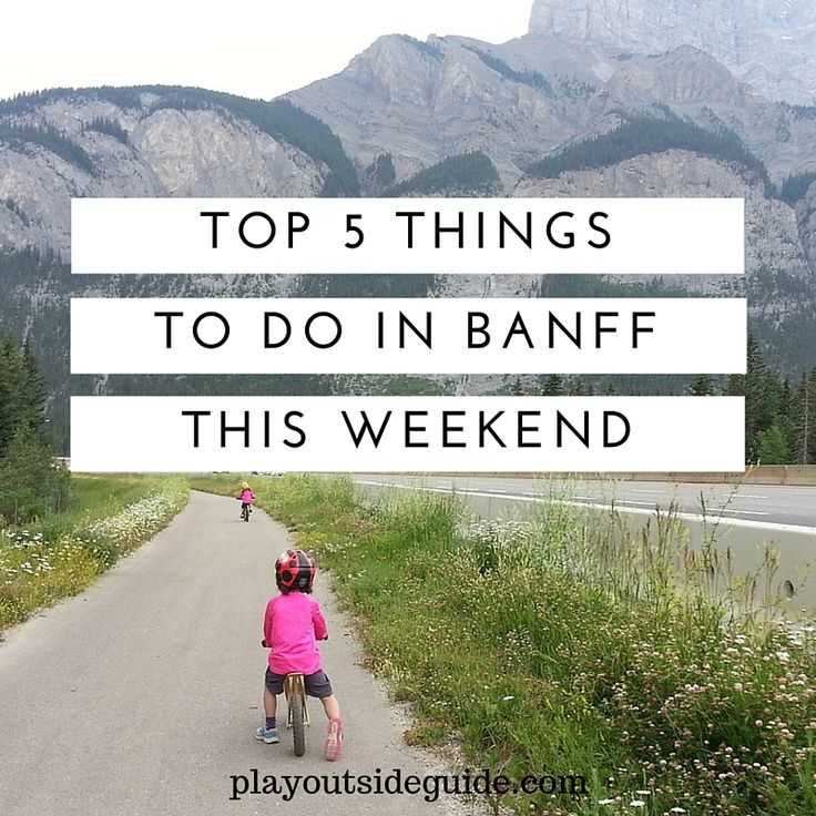 20 Best Calgary Area Weekend Fun Images On Pinterest