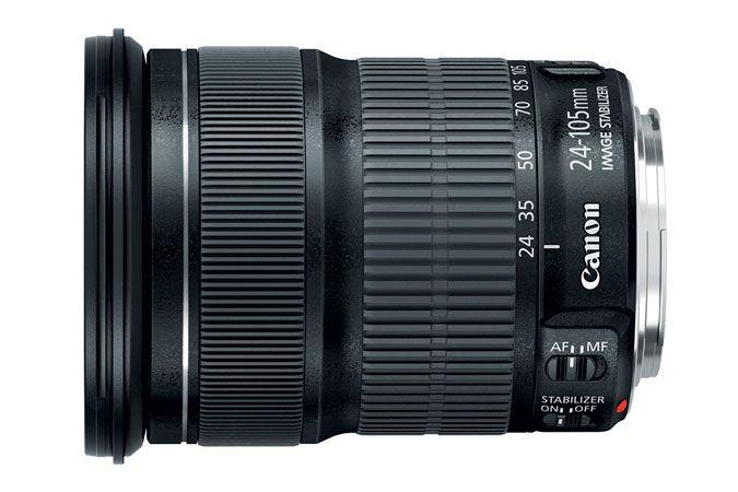 Pin On Lens Camera Options
