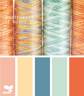 What Colors Are Calming 393 best colors that work well together images on pinterest
