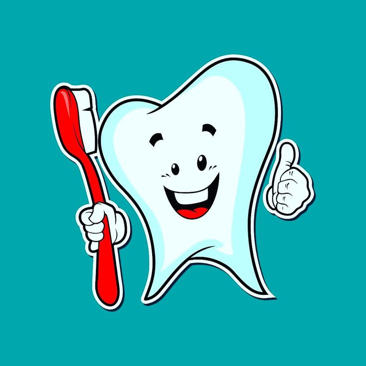 .........................................::::::::::::()()()()()()))$))()))))))))))))).....//////////#drawing #toothpaste #smile #braces #orthodontics #prostetics #estomatologia #odotologia #implants #implant #dental #dentalassistant #dentalschool #identistry @identistry #oralsurgery #extraction #teeth #tooth #beverlyhills #socal