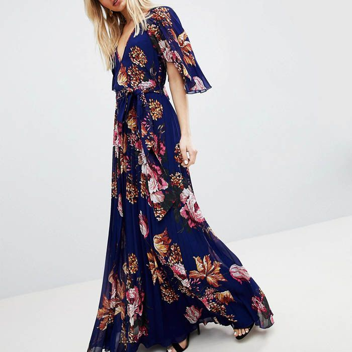 Looking For A Great Frock For A Someone S Big Day We Ve Got The Ultimate Guide To The Best Weddin Guest Attire Wedding Attire Guest Spring Wedding Guest Dress,Stylish Wedding Wear Dresses In Pakistan