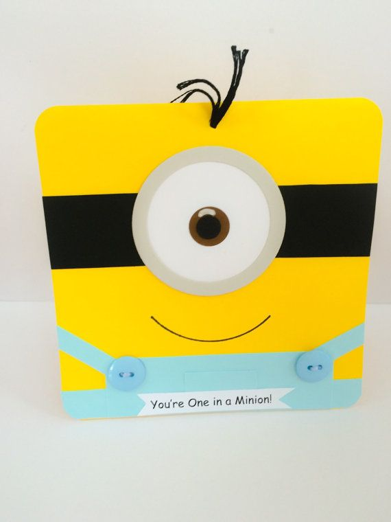 43 best Handmade Cards for all Occassion images – Homemade Birthday Cards for Kids to Make