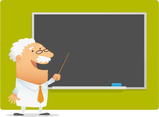 10 herramientas para maestros creativos