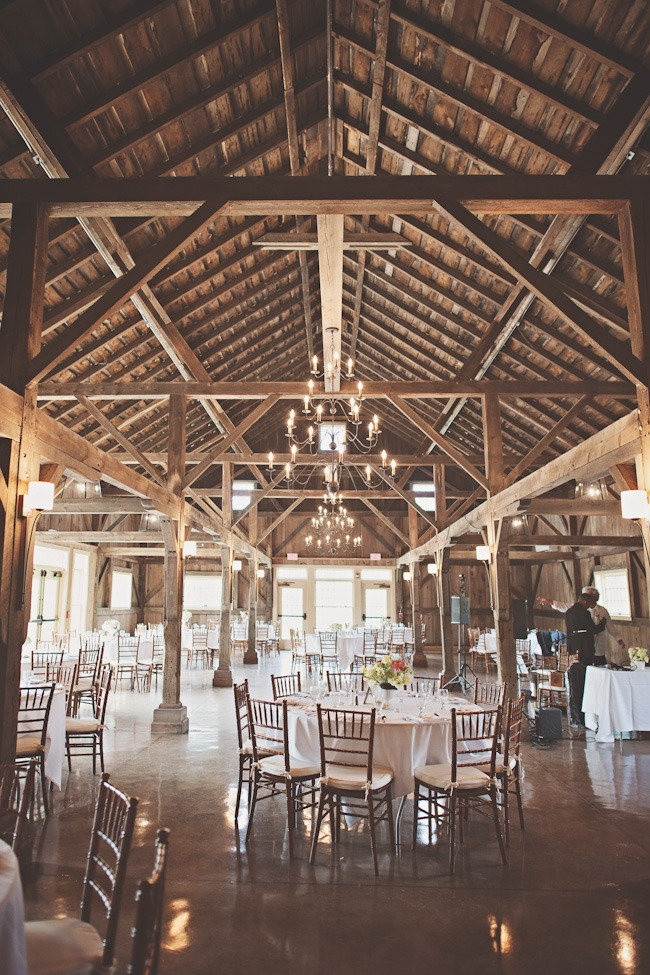 13 best Wedding Venues images on Pinterest | Wedding places, Wedding ...