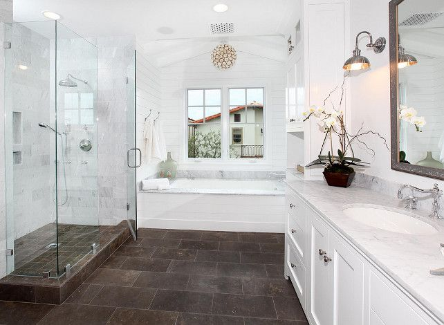 404 Best Images About Guest Bathroom Reno On Pinterest