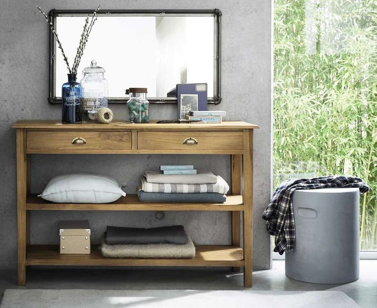 1000 id es sur le th me salle de bain spa sur pinterest conception de salle de bain spa f tes. Black Bedroom Furniture Sets. Home Design Ideas
