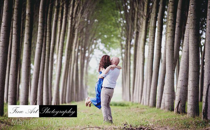 #engagement  #servizio fidanzati