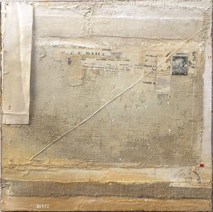 Kathryn Frund - Pivot