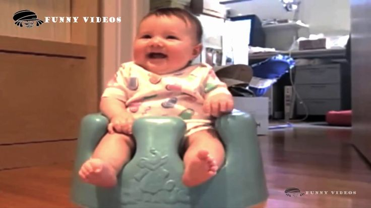 Modern Best Funny Videos Babies Laughing Video pilation Idea - Best of baby laughing Photo