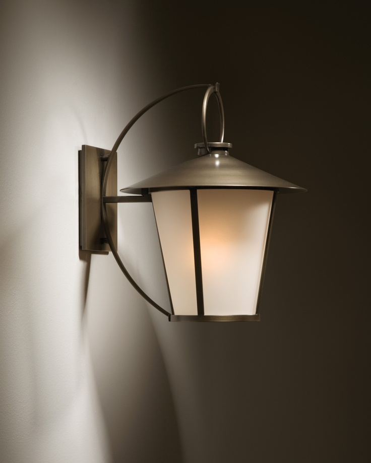 Trac Light Lantern Old Colony Outdoor Wall Mount Home: 55 Best Outdoor Lighting Images On Pinterest