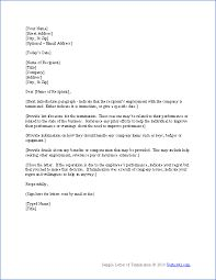 how to format a business letter in word - Google Search