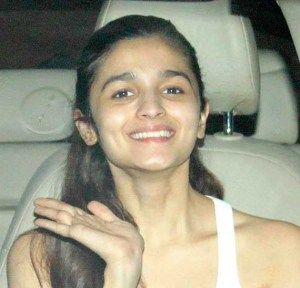 Alia Bhatt Without Makeup pictures VIsit  www.celebgalaxy.com  Celeb Galaxy Features Latest Celebrity News,Celebrity Photos,Celebrity Gossip,Celebrity fashion photos,Celebrity Party Pics,Celeb Families of your Favorite Super stars!