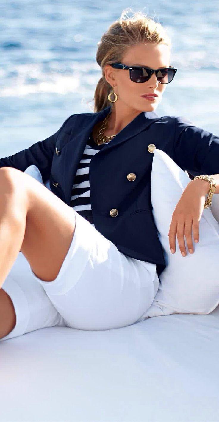best 20 nautical theme ideas on