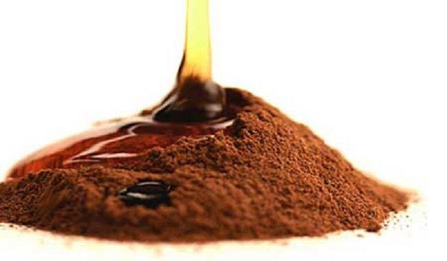 Muitos estudos - e até mesmo a prática - têm comprovado quão poderosa é a combinação de mel e canela.