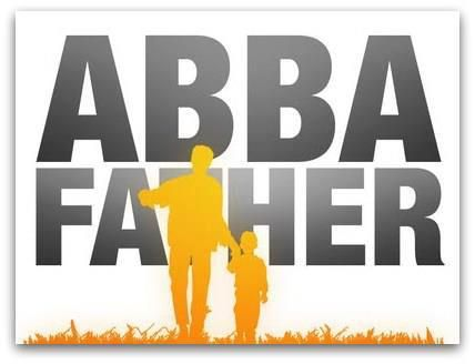 father day date 2013 in pakistan