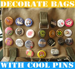 decorate-backpacks-with-buttons-pins.png (300×276)