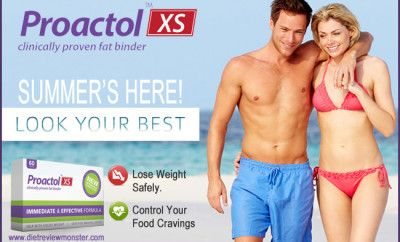 How to Shred #BodyFat  & #LoseWeight  with #ProactolXS    #Proactol   #ProactolPlus   #WeightLoss   #DietPlan   #FatBinder    http://www.dietreviewmonster.com/how-to-shred-body-fat-and-weight-with-proactol-xs/