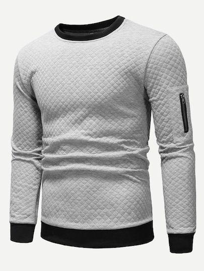 919e916d16 Men,Womens Men Sale -SheIn(Sheinside) | Men's wear | Sweaters, jeans ...