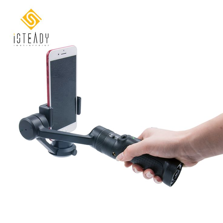 Like and Share if you want this  iSteady 3-axis handheld gimbal smartphone stabilizer GC3 portrait mode 360 degree rotation panorama shooting     Tag a friend who would love this!     FREE Shipping Worldwide     Buy one here---> https://shoppingafter.com/products/isteady-3-axis-handheld-gimbal-smartphone-stabilizer-gc3-portrait-mode-360-degree-rotation-panorama-shooting/