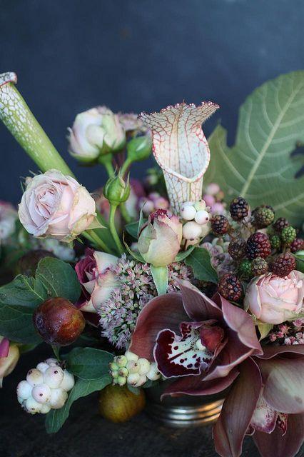 1000 Images About Vase Arrangements On Pinterest Floral