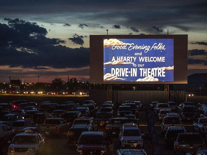 movie theatres in lubbock tx