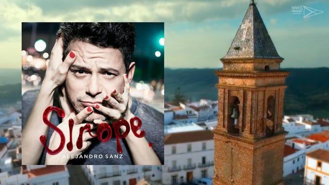 """¿ Te quedaste sin entradas para su gira """" Sirope"""" ? No te preocupes , descubre la parte más emotiva de Alejandro Sanz en el siguiente enlace. ¡Entra y verás !"""