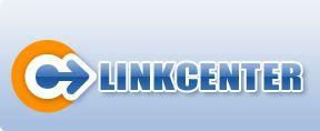 Nyitólap.linkcenter.hu - link, linkgyűjtemény, kezdőlap, kezdet, induló oldal, kezdő oldal, központ,