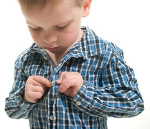 10 Tips for dressing a sensory sensitive child  -  Pinned by @PediaStaff – Please Visit http://ht.ly/63sNt for all our pediatric therapy pins