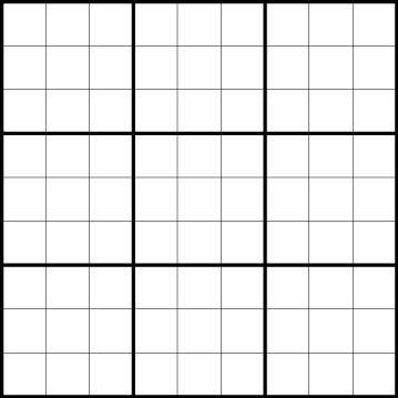 Hide grid in photoshop