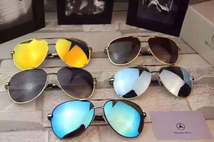 mercedes benz Sunglasses, ID : 53847(FORSALE:a@yybags.com), evening handbags, cheap book bags, red leather handbags, buy handbags, designer handbags outlet, designer handbags cheap, purse wallet, wallets for women, designer handbags cheap, jansport rolling backpack, buy bags online, book bags for kids, hunting backpacks #mercedesbenzSunglasses #mercedesbenz #travelpack