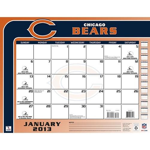 Blank Calendar Desk Pad : Best desk pad calendar ideas on pinterest printable