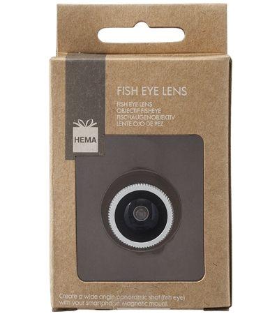 HEMA fish eye lens – online – altijd verrassend lage prijzen!