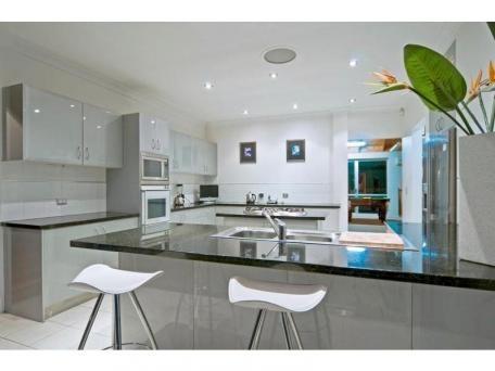Kitchen    43 GHOSTGUM GROVE, Upper Coomera, Qld 4209