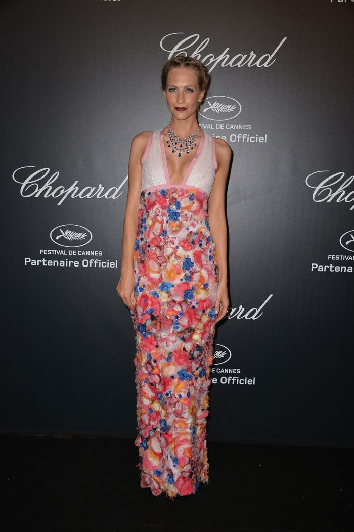 papavero Delevingne-in-the-partito-di-Chopard-in-cannes 2015