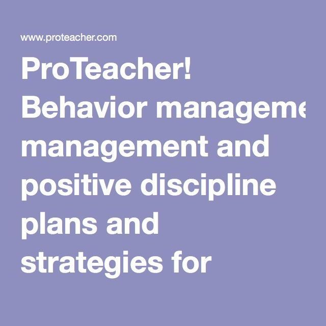 This is a page that links to good resources to classroom management that include introducing management to students and rewards that can be used!