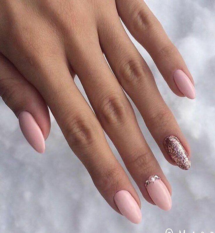 #Nägel #Nagelkunst #Acrylnägel – Nägel
