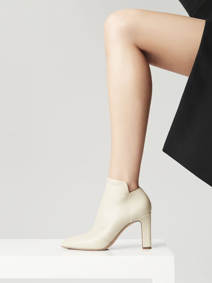 10 best franco sarto the artist images on pinterest for Franco sarto motor over the knee boots