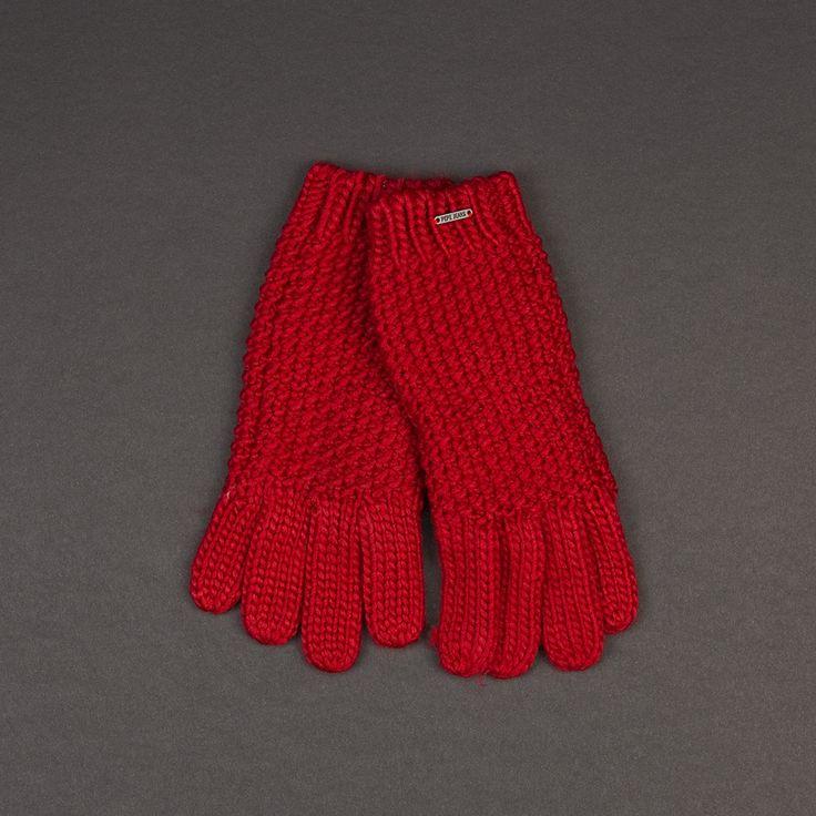 #brandpl #fallwinter14 #fall #winter #autumn #autumnwinter14 #onlinestore #online #store #shopnow #shop #fashion #womencollection #women #accessories #gloves #pepejeans
