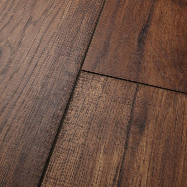 Looking For A Few Of The Perfect Wide Plank Vinyl Flooring Strategies Wide Plank Laminate Flooring Wood Floors Wide Plank Laminate Flooring