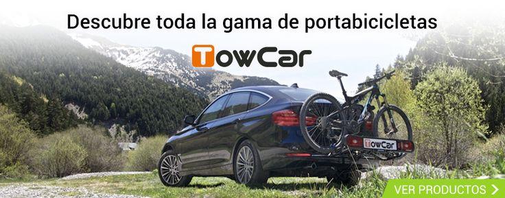Tienda Ciclismo Online - Comprar Bicicleta Merida, KTM, BH, Felt, Commencal.