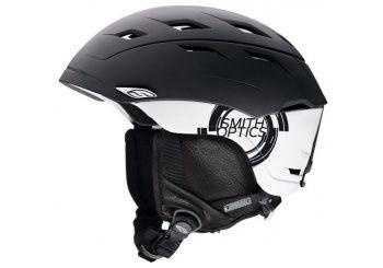 Smith Sequel E00652 2790,-Kč