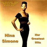 nice JAZZ - Album - $5.99 -  Nina Simone Her Greatest Hits