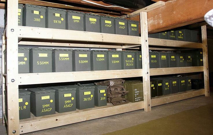 Crawlspace Storage   Finished Basement   Pinterest   Storage, Basements And Crawl  Spaces