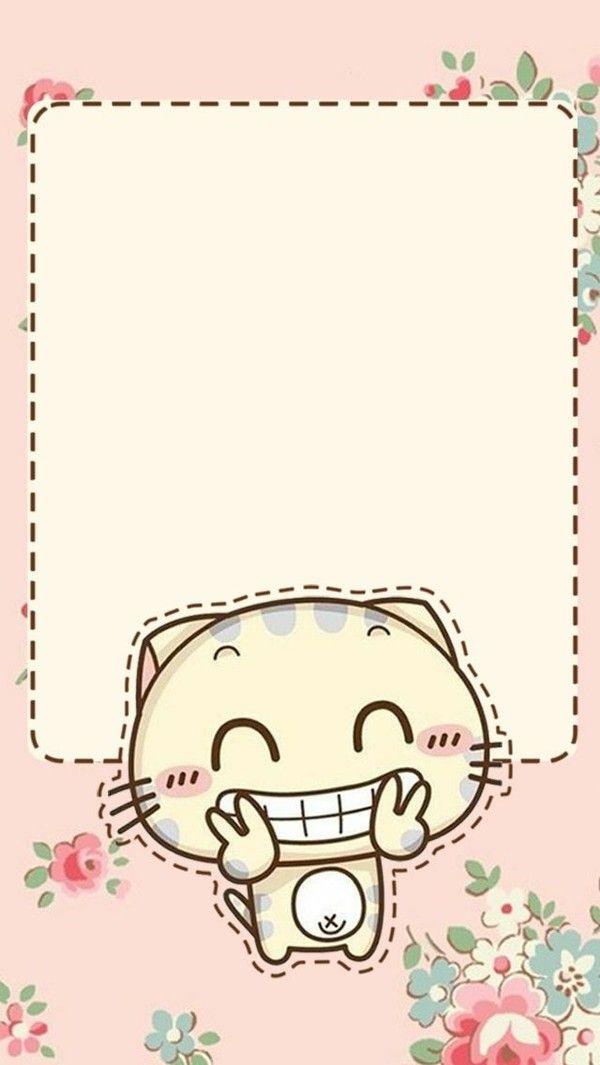 Oh j'adore  猫 碎花 :)