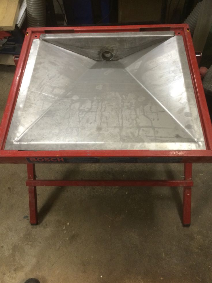Dust Collector Table Saw Dust Collector Table Saw Pinterest Table Saw Tables And Dust