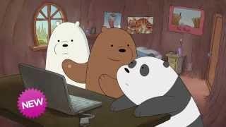 Cartoon Network Asia - YouTube