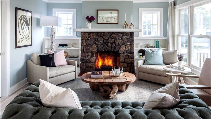 Marvelous 24 Beautiful Hippie House Decorating Ideas For Cozy Home Interior https://24spaces.com/interior-design/24-beautiful-hippie-house-decorating-ideas-for-cozy-home-interior/